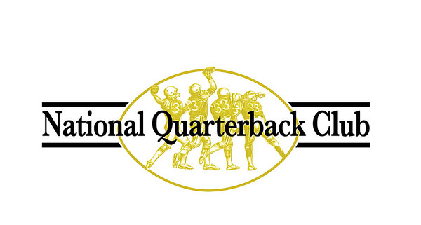 2019 National QB Club Awards Dinner and Hall of Fame Induction