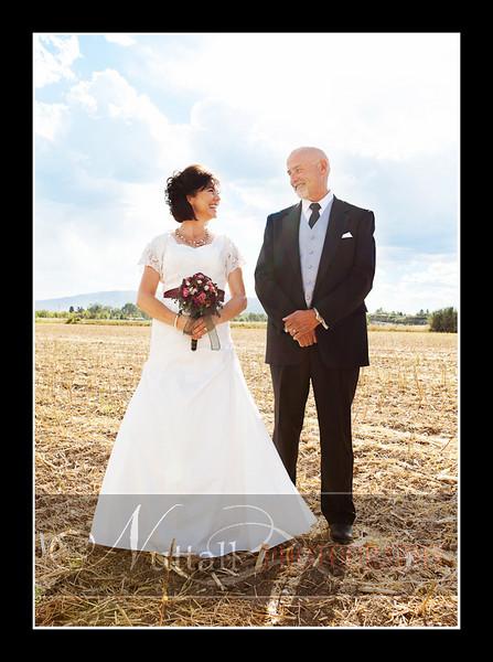 Nuttall Wedding 039.jpg