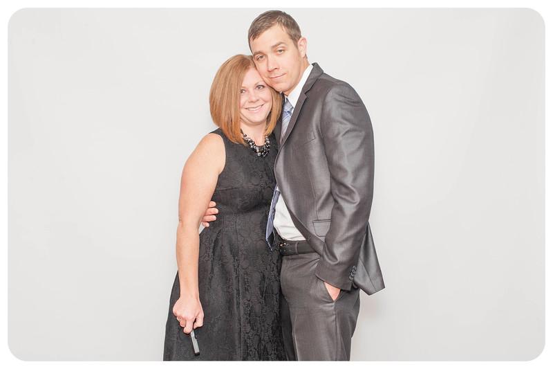 Courtney+Will-Wedding-Photobooth-044.jpg