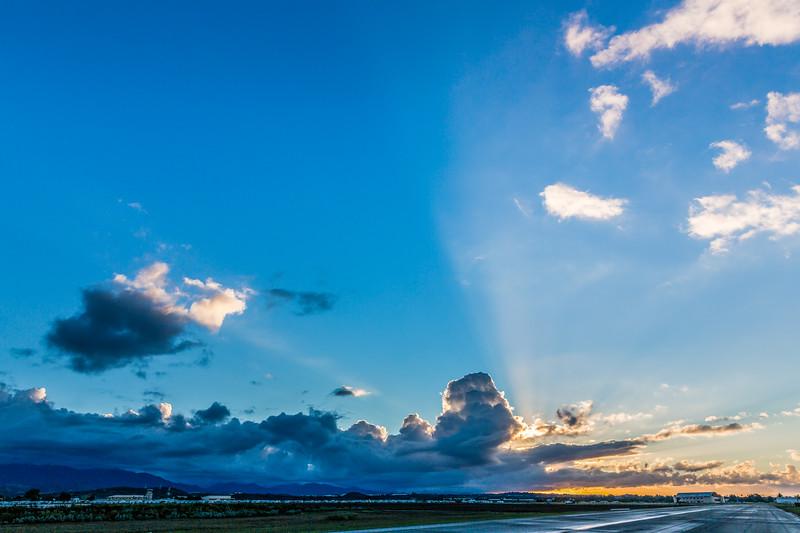 Sunset Sky 00013.jpg