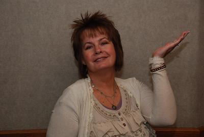 Lindsay 2011