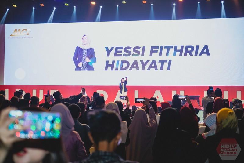 MCI 2019 - Hidup Adalah Pilihan #2 0106.jpg