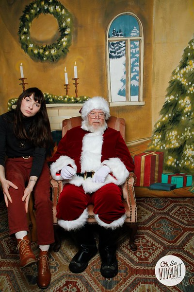 Pictures with Santa @Earthbound 12.1.2018-012.jpg