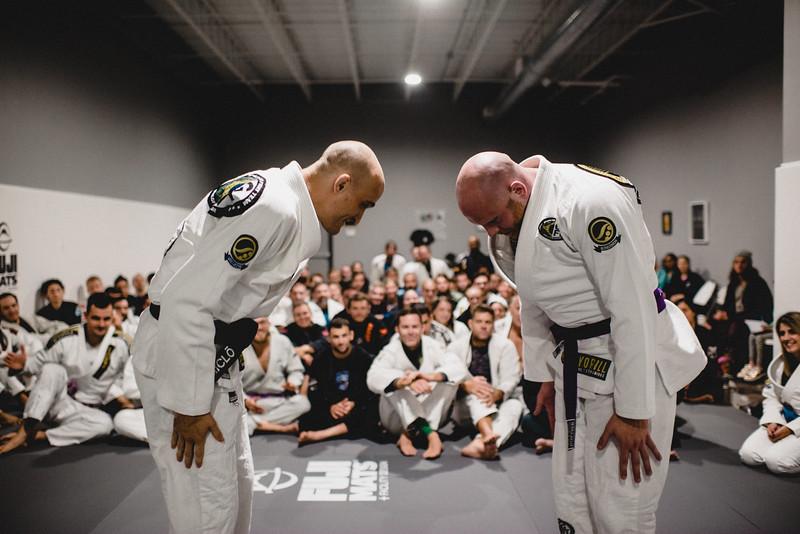True Believer Gym Pittsburgh PA Brazilian Jiu Jitsu203.jpg