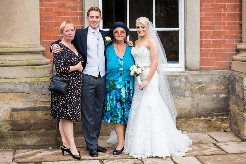 Campbell Wedding_400.jpg