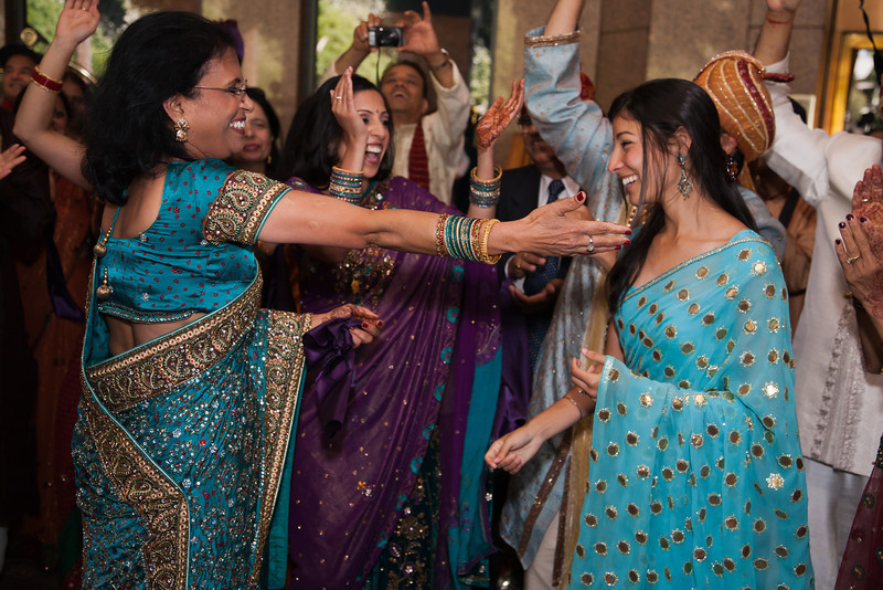 Shikha_Gaurav_Wedding-534.jpg