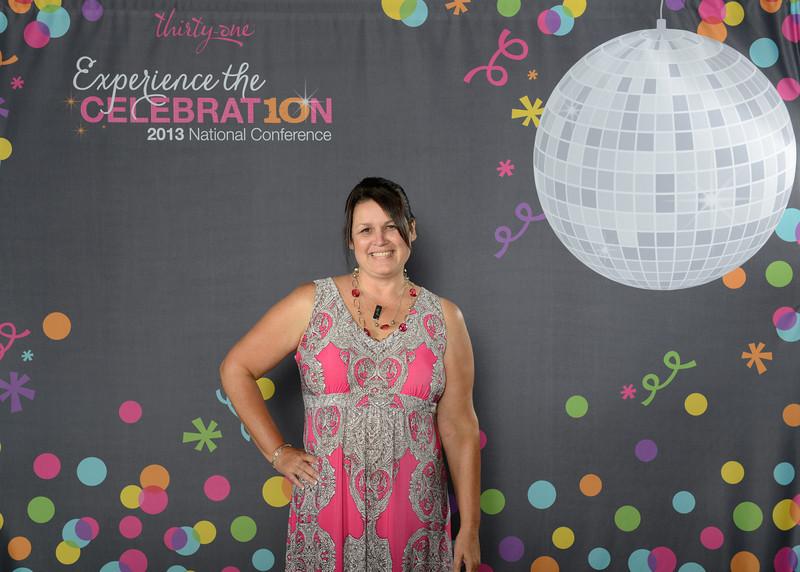 NC '13 Awards - A1 - II-694.jpg