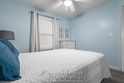 208 Poolside Villas | Destin, FL