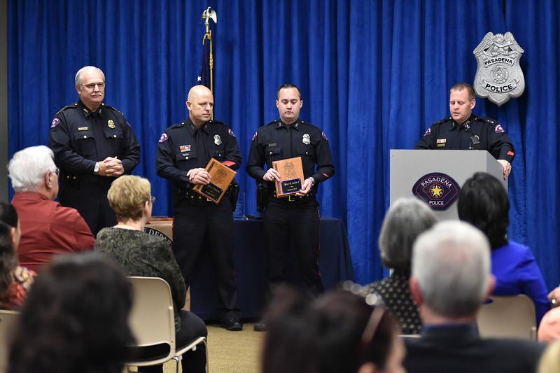 Police Awards_2015-1-26017.jpg
