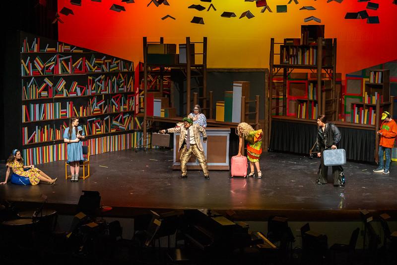 Matilda - Chap Theater 2020-446.jpg