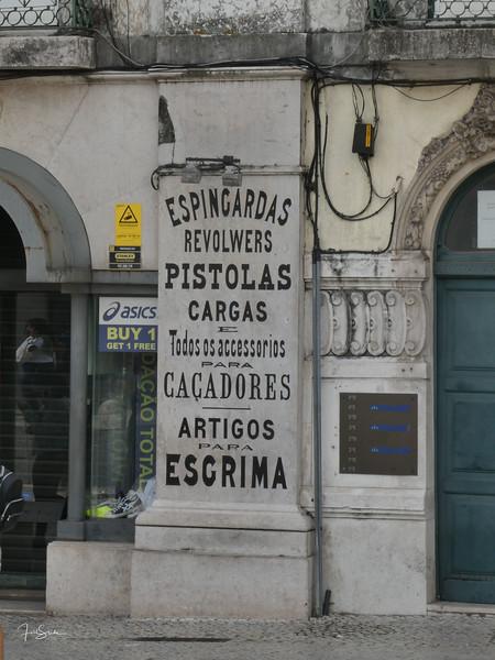 Lisbon August 19 -60.jpg