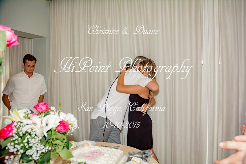 HiPointPhotography-7560.jpg