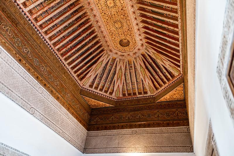 Marruecos-_MM12069.jpg
