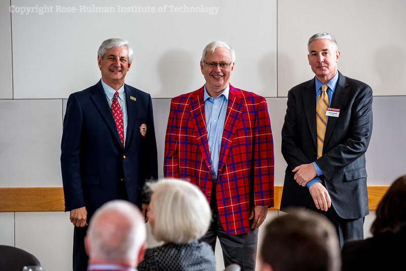 RHIT_Homecoming_2016_Heritage_Society_Luncheon-11048.jpg