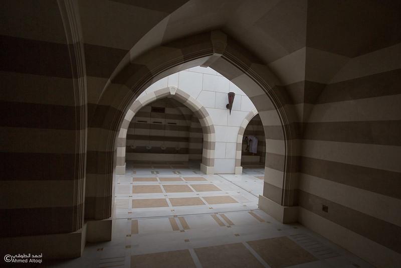 Mohammed Alameen Mosque (113).jpg