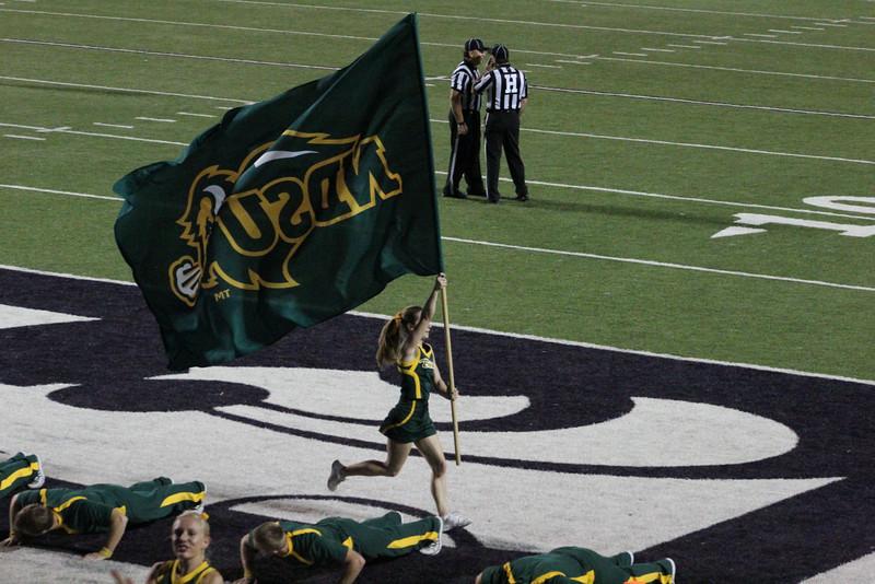 2013 Bison Football - Kansas State 473.JPG