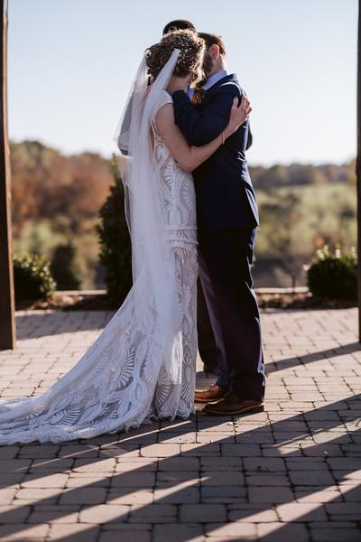 Cox Wedding-260.jpg