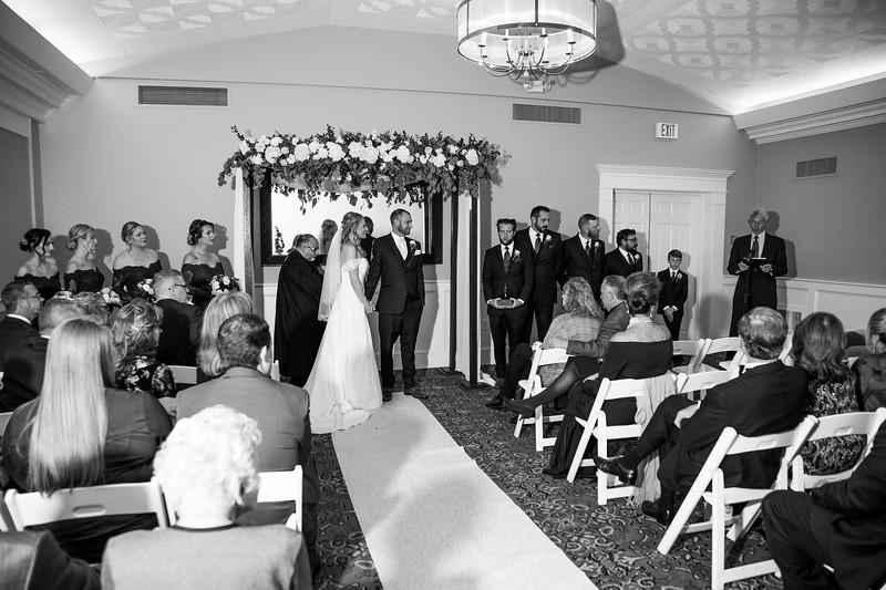 11-16-19_Brie_Jason_Wedding-316-2.jpg