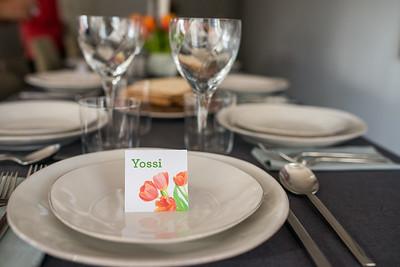 Passover (2017-04-10)