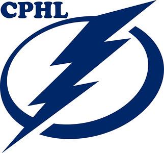 2017-2018 CPHL Lightning (Atom Minor)