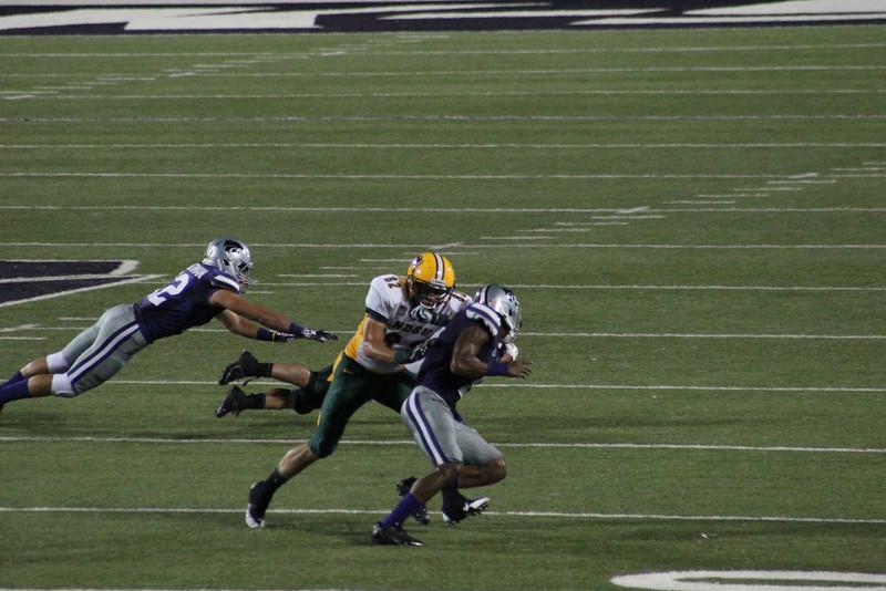 2013 Bison Football - Kansas State 439.JPG