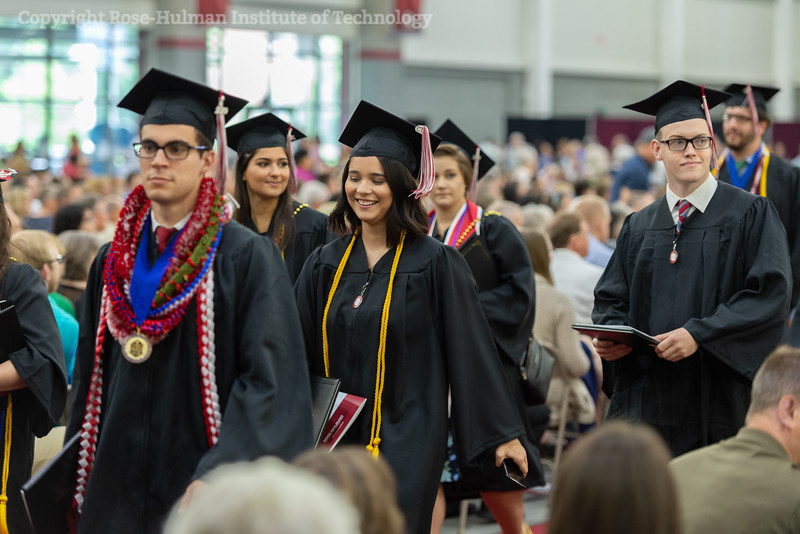 PD3_5155_Commencement_2019.jpg