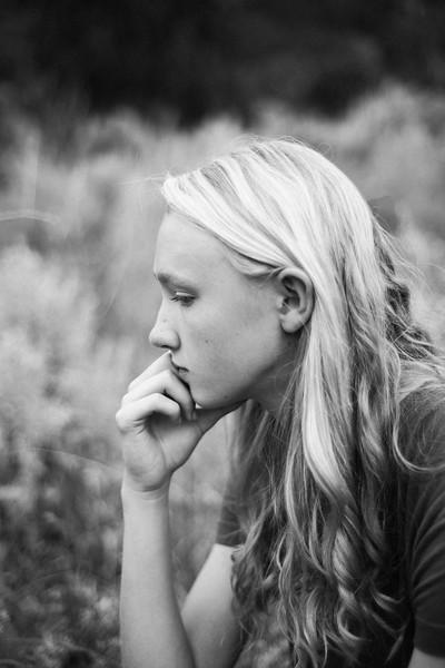 Olivia Weston-3808.jpg