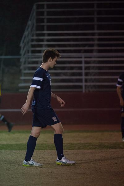 Nick Soccer Senior Year-305.jpg