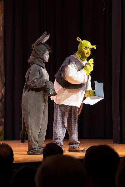 2015-03 Shrek Play 2343.jpg