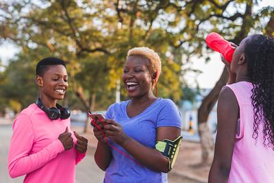 Airtel Zambia - 4G Konse Konse ( Part 2)