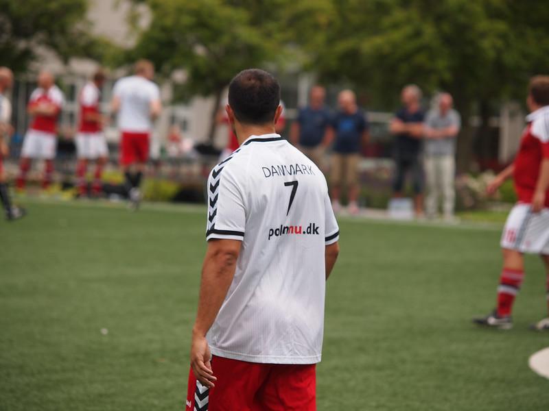 Pressen mod DBU fodbold. Photo- Martin Bager (69 of 243).JPG