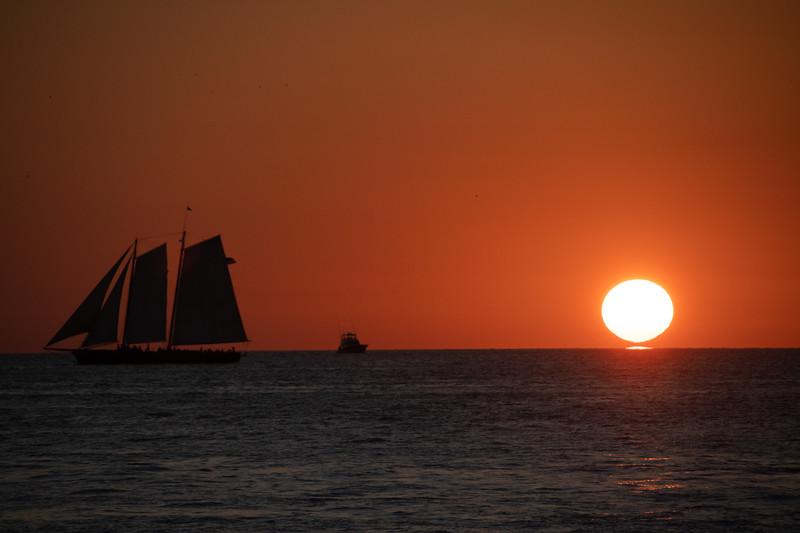 Key West - Kurt's 12-15-2019-DSC_0648-035.jpg