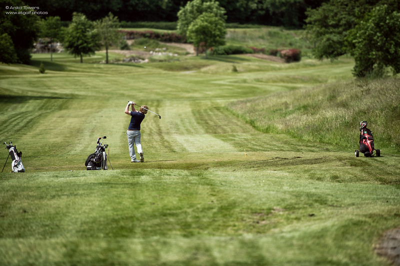 AT Golf Photos by Aniko Towers Vale Resort Golf Course Wales National-47.jpg