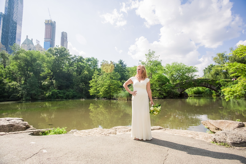 Central Park Wedding - Lori & Russell-131.jpg