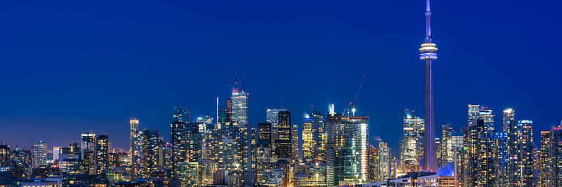 Toronto | Ontario