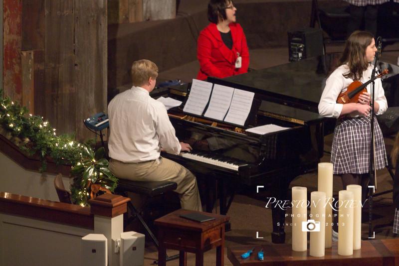 Christmas Chapel 2016 (Preston Roten)-6.jpg