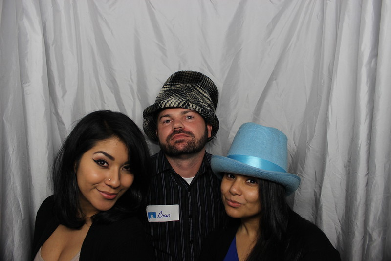 PhxPhotoBooths_Images_532.JPG