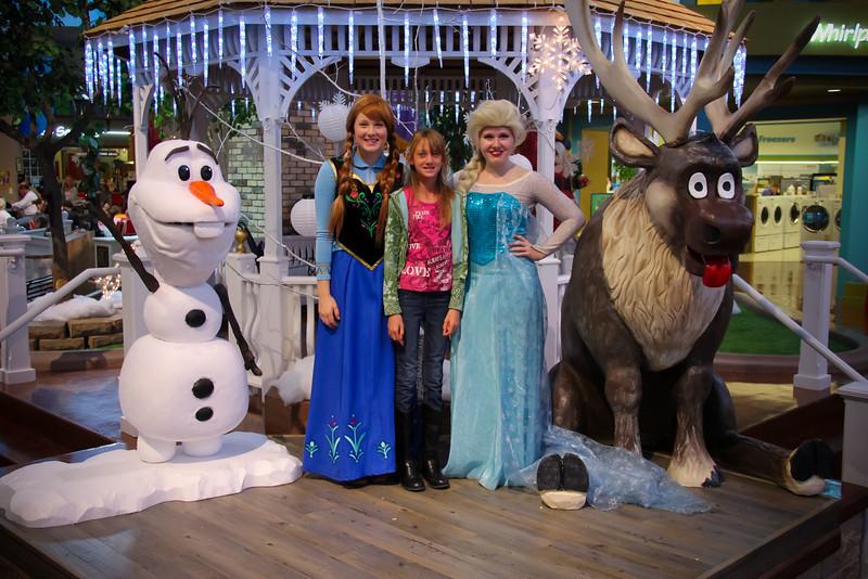 BLVD-Frozen-246.jpg