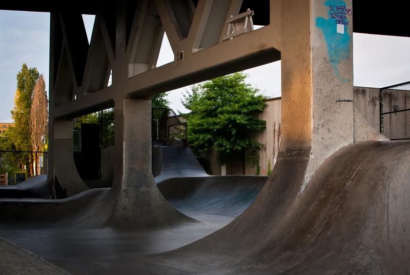 Portland 201208 Skate Park (8).jpg