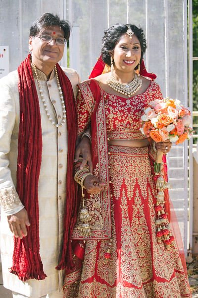 LeCapeWeddings_Shilpa_and_Ashok_2-556.jpg
