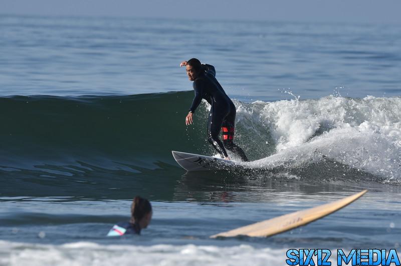 Surf  Malibu Topanga -85.jpg