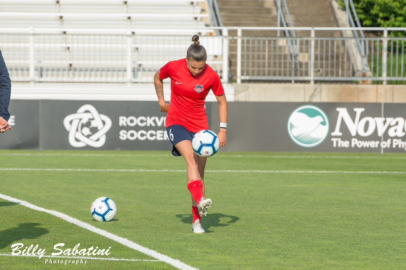 20190518 Spirit vs. Portland Thorns 01.jpg
