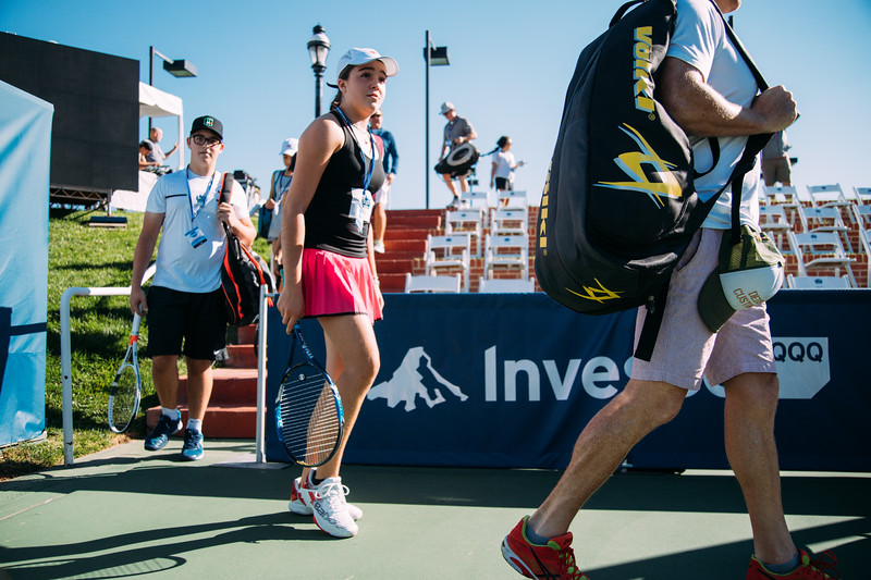 Tennis Exports -11.jpg