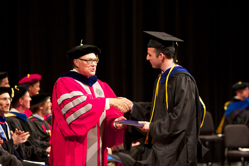 EMBA-TMMBA_Graduation-123.jpg