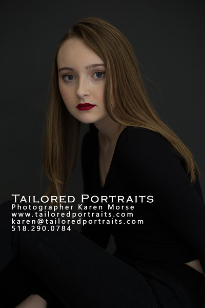 TailoredPortraitsAKEteens-001-105-Edit-2.jpg