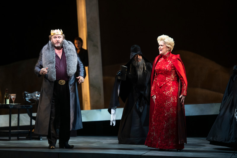 AtlantaOpera_Salome_Thursday_7049.jpg