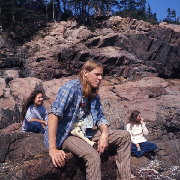 Sept. '72