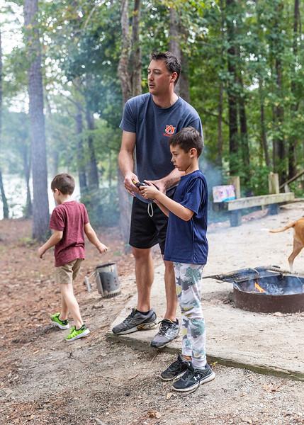 family camping - 107.jpg