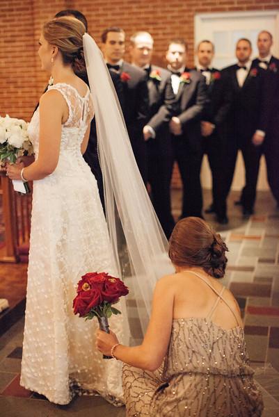 Frank & Steph Wedding _1 (40).jpg