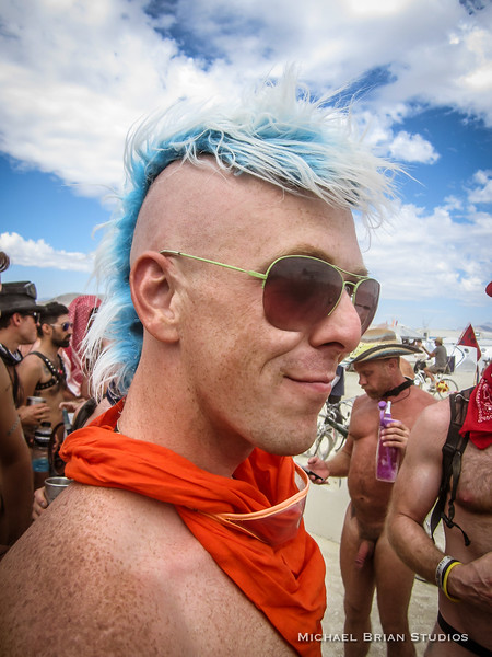 BurningMan2016-2058.jpg